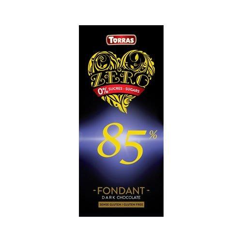 69 vitaly torras