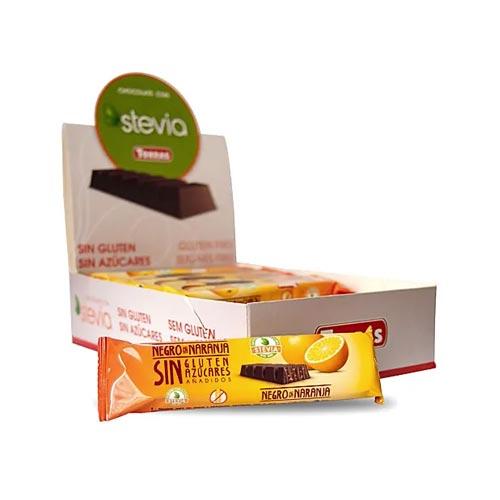 Box-Barrette-Cioccolato-Stevia-Arancia