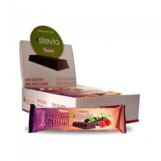 Box-Barrette-Cioccolato-Stevia-Frutti-di-Bosco