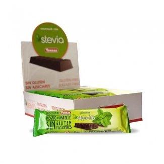 Box-Barrette-Cioccolato-Stevia-Menta