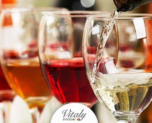 Caratteristiche-e-produzione-dei-vini-biologici-vitaly