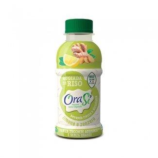 Orasi-riso-limone-zenzero