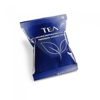 Segafredo Capsule Tea