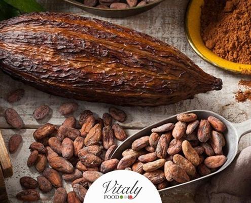 cacao vitaly