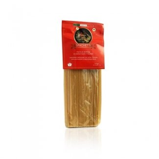 oro-della-terra-spaghetti